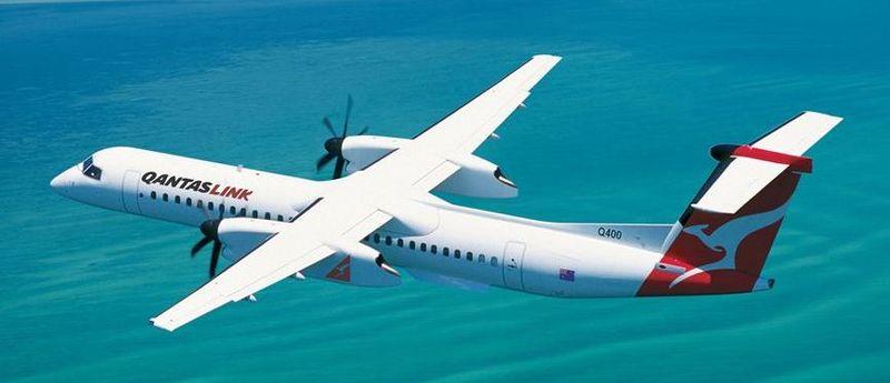Bombardier-q400-qantas